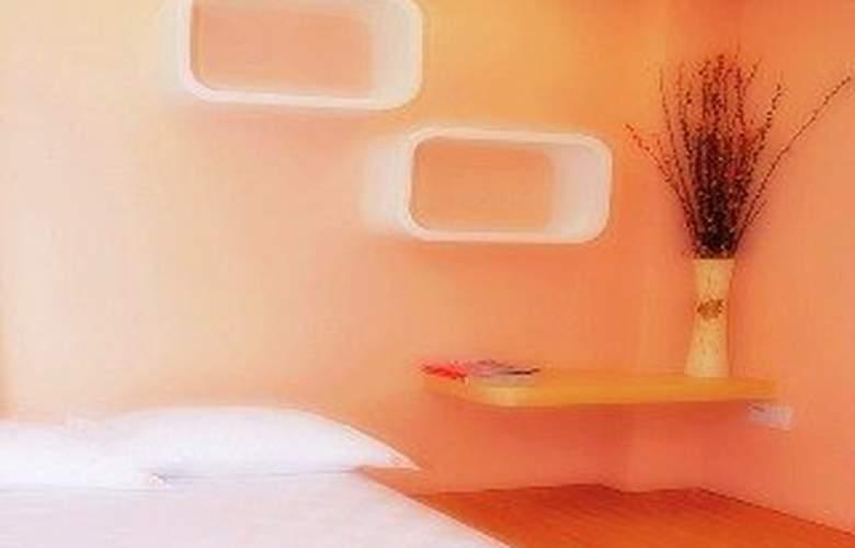 Jinyadian - Room - 0
