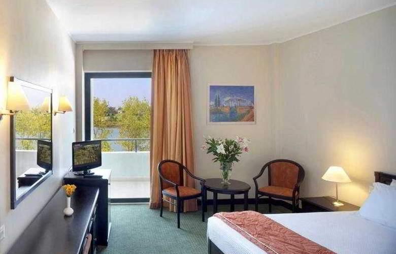 Margarona Royal - Room - 3