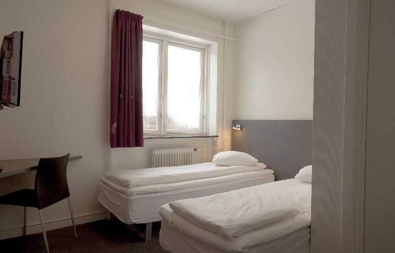 Copenhagen Go - Room - 6