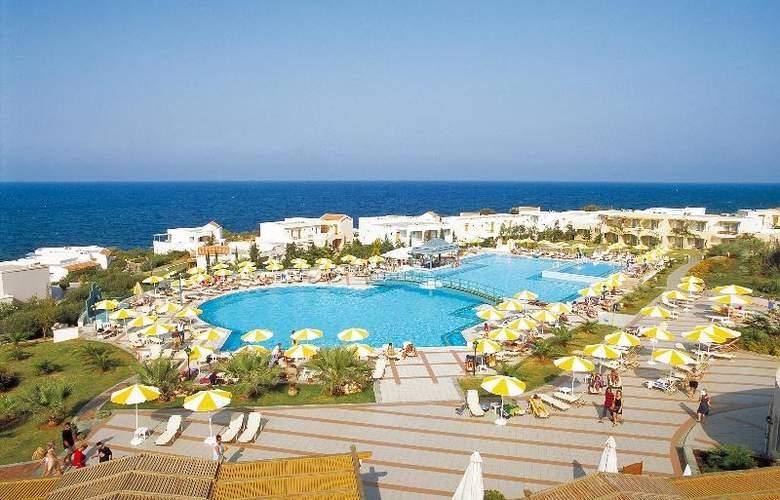 Iberostar Creta Marine - Hotel - 0