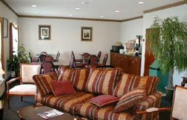Comfort Inn (Planfield) - General - 1