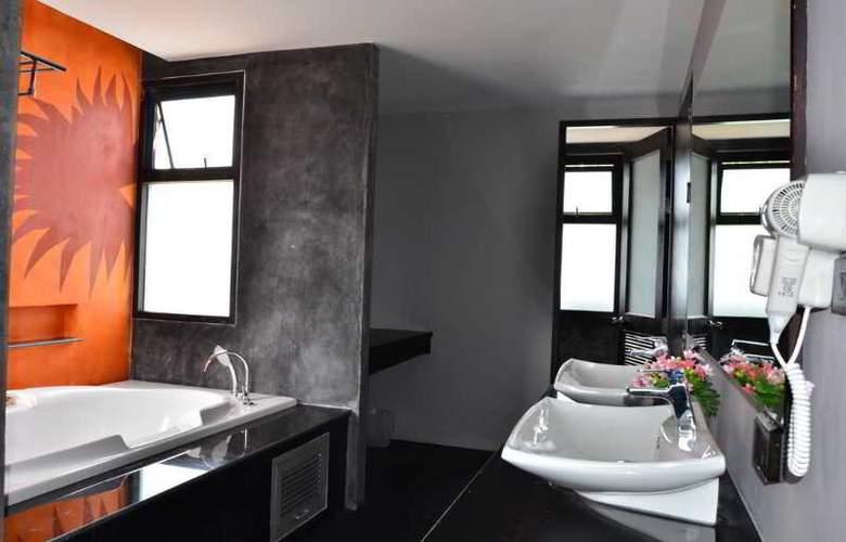 Chaweng Noi Pool Villa - Room - 29