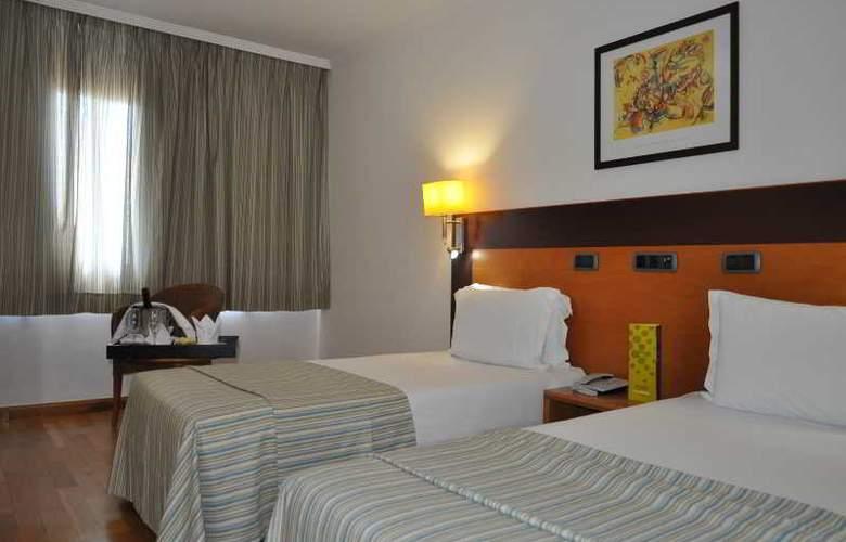 Exe Las Canteras - Room - 21