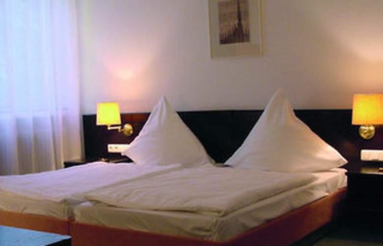 Stella - Room - 2