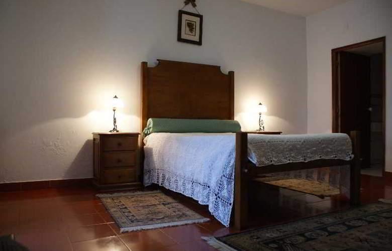 Quinta De S. Caetano - Room - 13