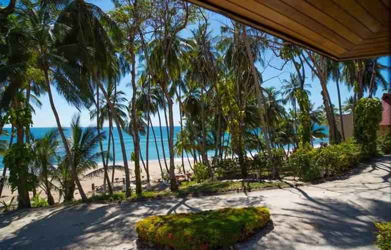 Tango Mar Beach And Golf Resort - Hotel - 12