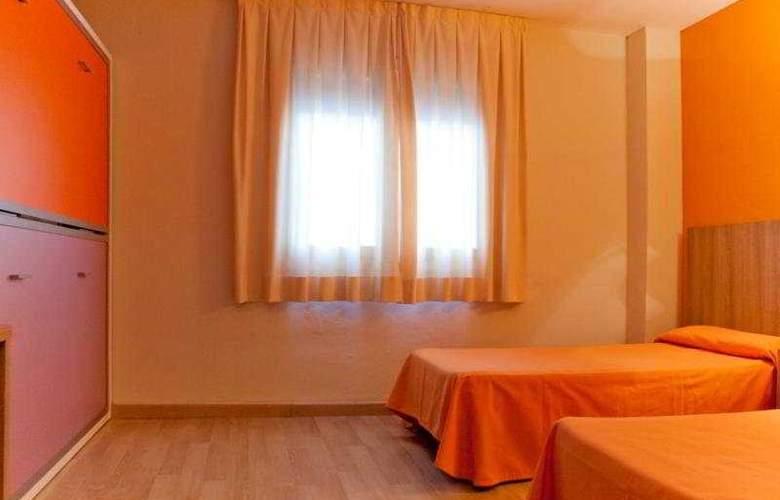 Condes del Pallars - Room - 5