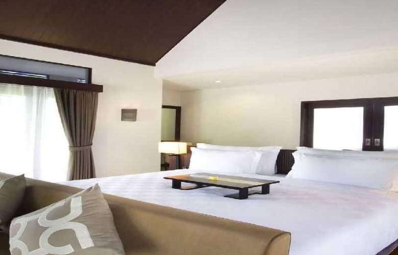 The Samaya Ubud - Room - 14