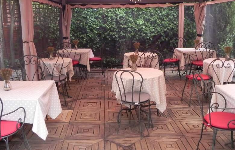 Ars - Restaurant - 33