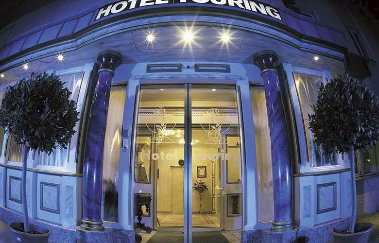 Touring - Hotel - 0