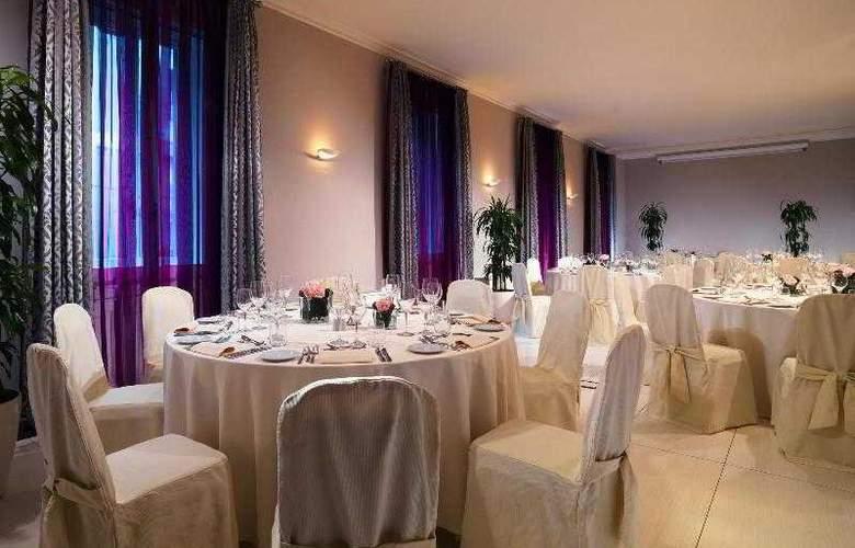 Sheraton Diana Majestic - Hotel - 26