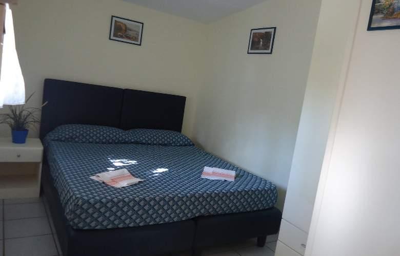 Costa Alta - Room - 6