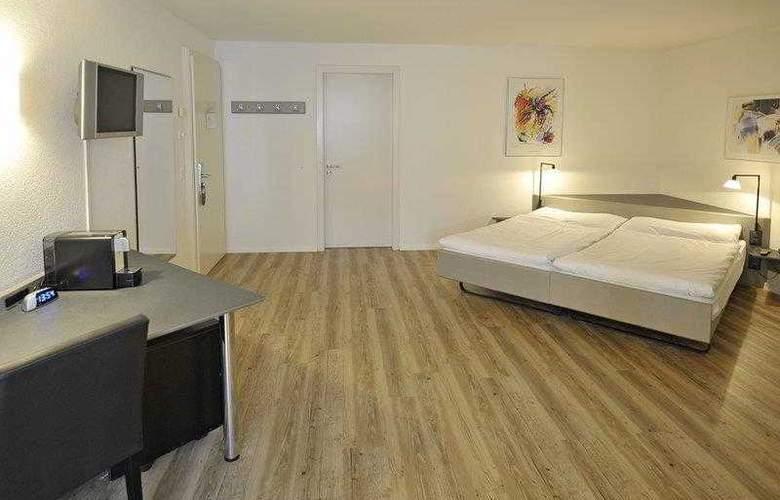 Krone - Hotel - 12