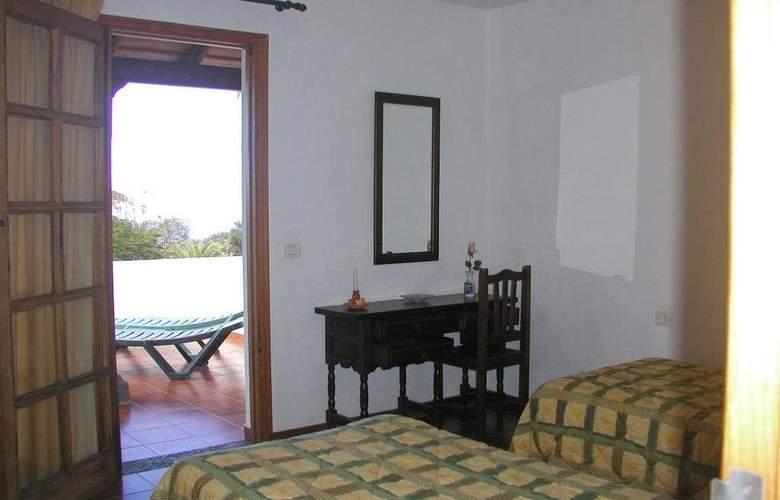 La Palma Sun Nudist - Room - 10