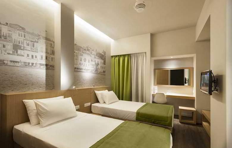 Kriti - Room - 3