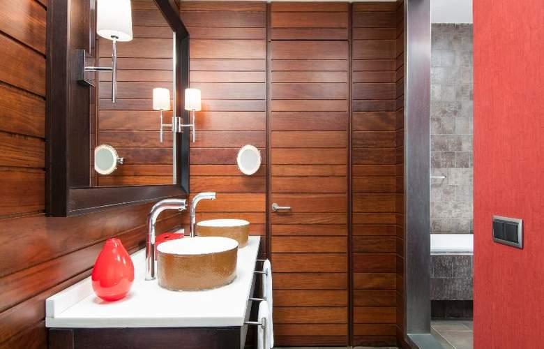 Salobre Hotel & Resort - Room - 12