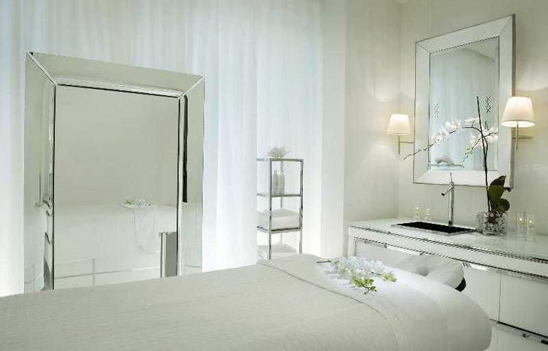 SLS Hotel At Beverly Hills - Sport - 59
