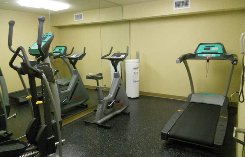ESD Extended Stay Deluxe Lake Buena Vista - Sport - 7
