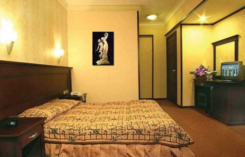 Asutay - Room - 2