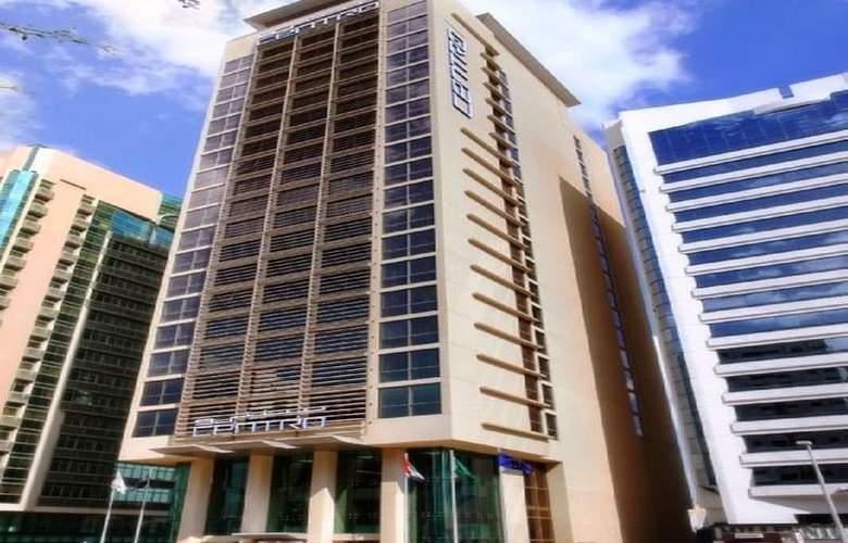 Centro Al Manhal - Hotel - 0