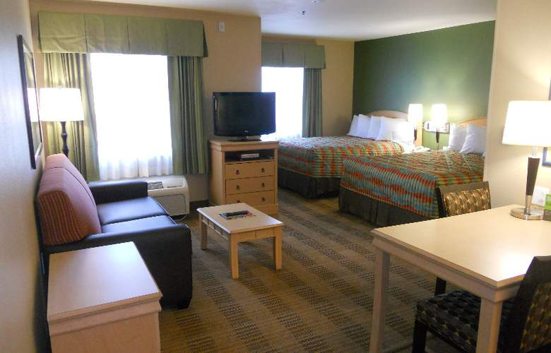 ESD Extended Stay Deluxe International Drive - Room - 3