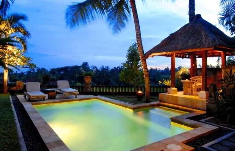 Wapa Di Ume - Pool - 6