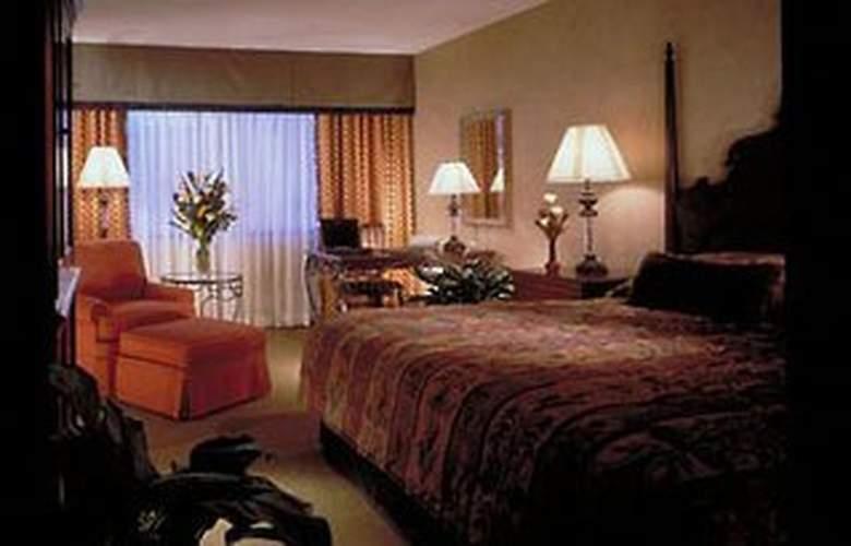 Omni Austin Southpark - Room - 1