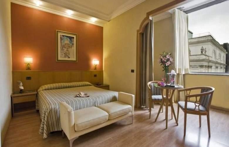 Giolli Nazionale - Room - 4