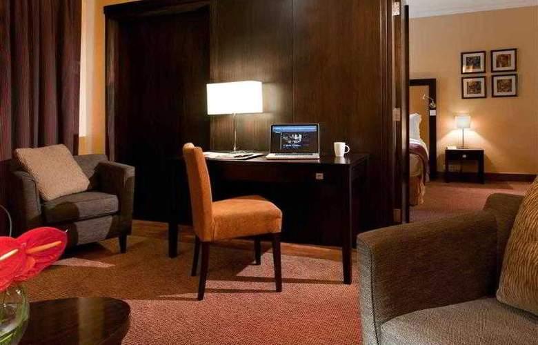 MGallery Moorhouse - Hotel - 30