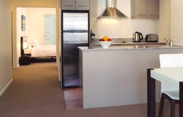 Quest On Lambton Serviced Apartment - Room - 2