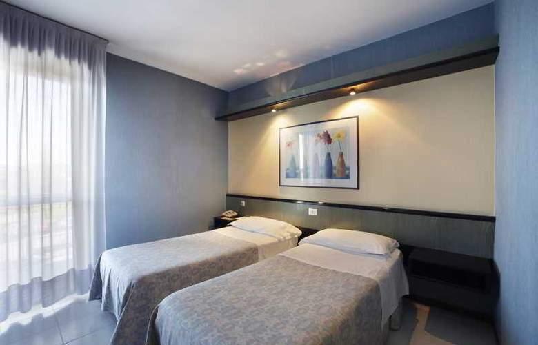 Parigi 2 Hotel - Room - 5