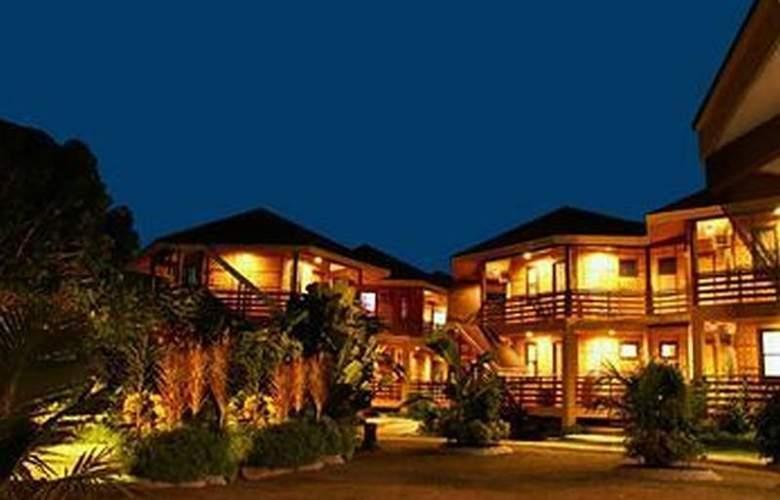 Alta Cebu Village Garden Resort - Hotel - 0