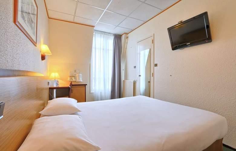Campanile Paris Ouest - Boulogne - Room - 2