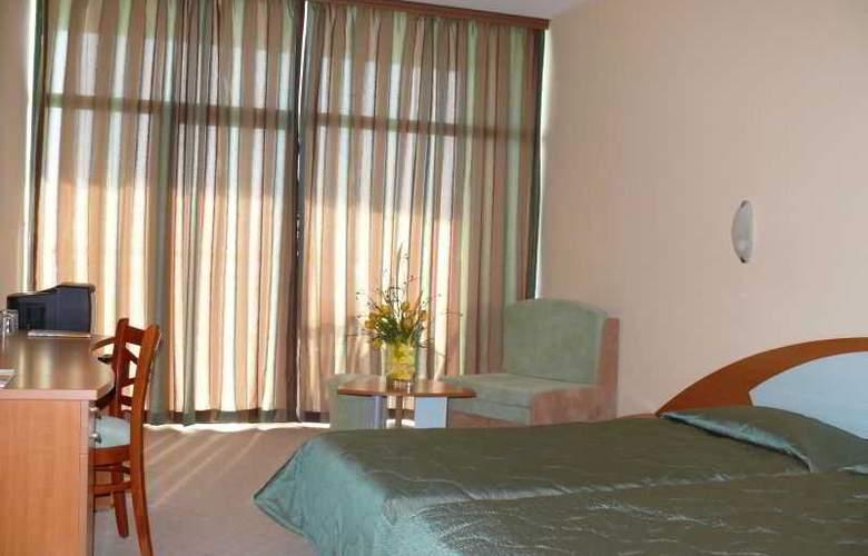 Palm Beach - Room - 7