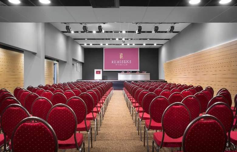 Excelsior - Conference - 27