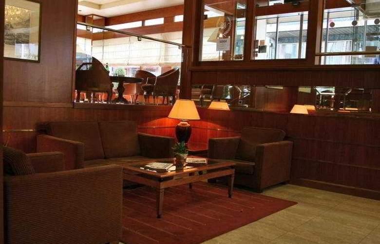 Nash Ville Hotel - General - 2