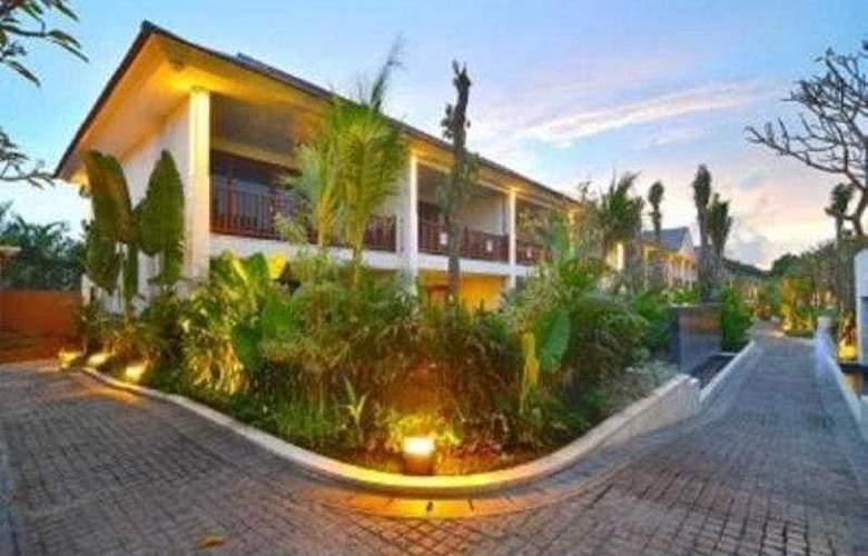 Semara Resort Seminyak - Hotel - 0