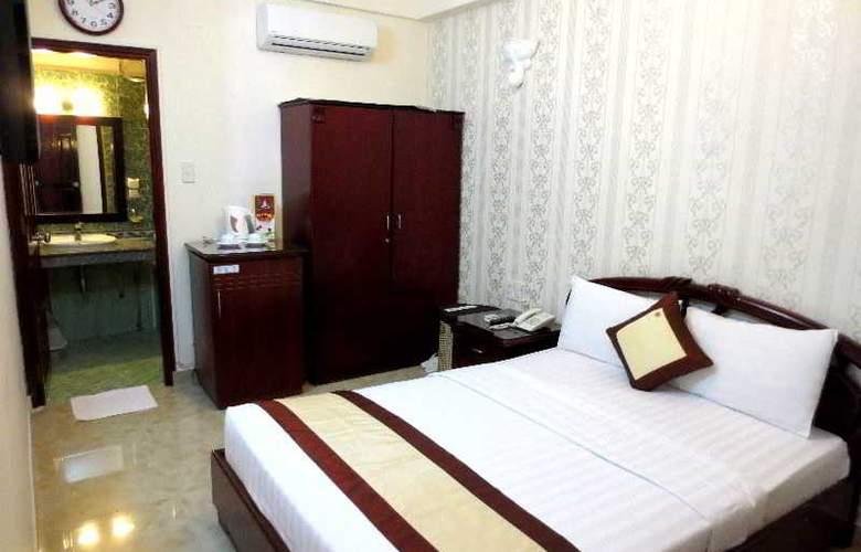 Hoang Lien - Room - 36