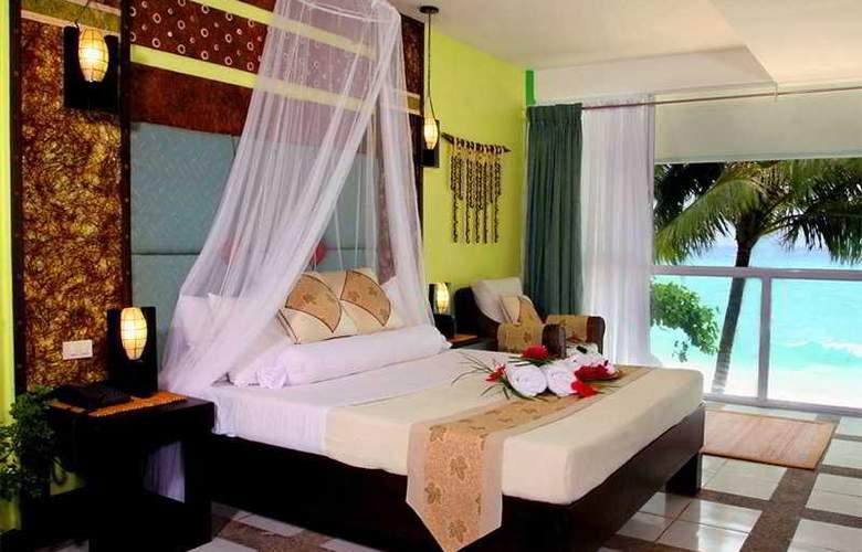 Isla Boracay - Room - 3