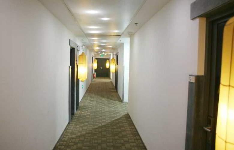 China Community - Hotel - 7