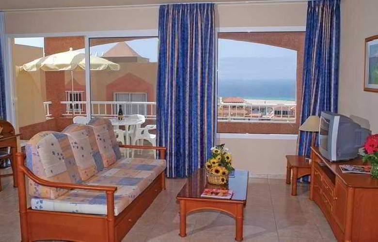Villas Monte Solana - Room - 2