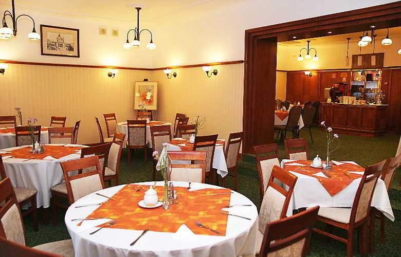 Hetman - Restaurant - 6