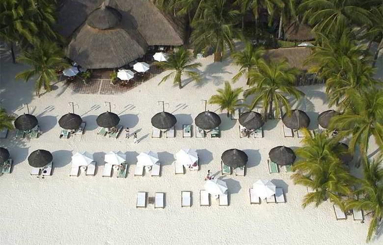 Friday Boracay - Hotel - 0