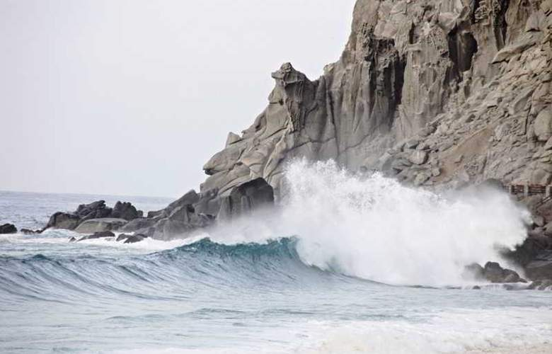 Finisterra - Beach - 22
