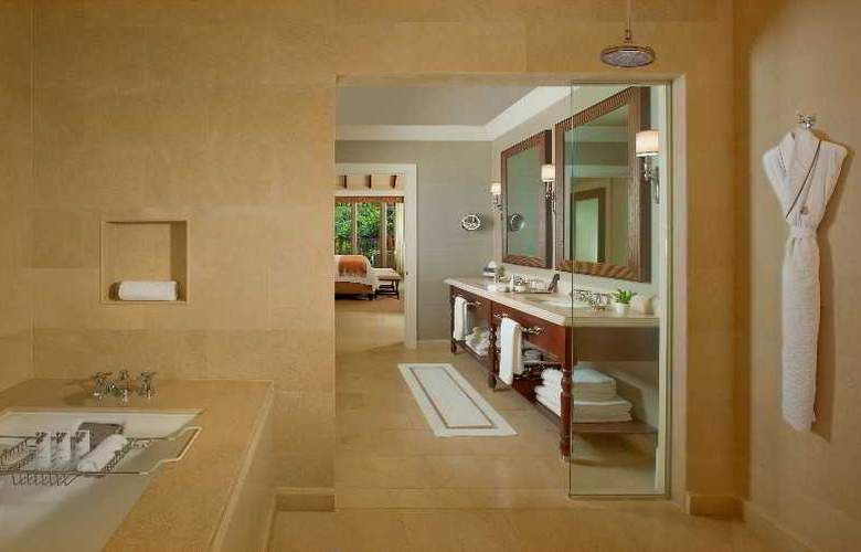 St. Regis Bahia Beach Resort - Room - 12