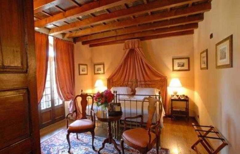 RESIDENZA DI TORRE SAN MARTINO - Room - 27
