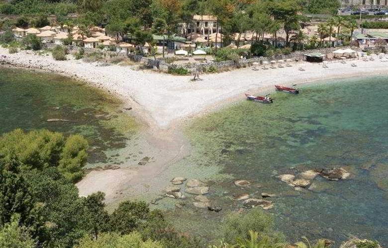 La Plage Resort - General - 2