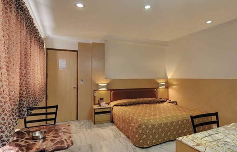 Amar Yatri Niwas - Room - 5