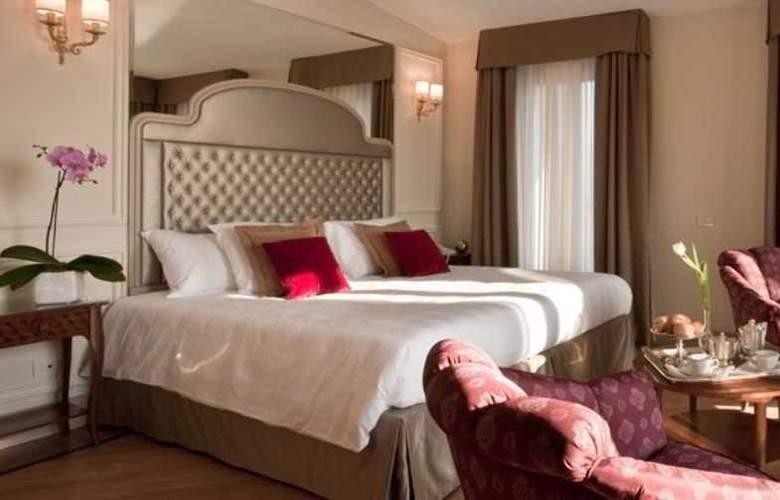 Villa Flori - Room - 1
