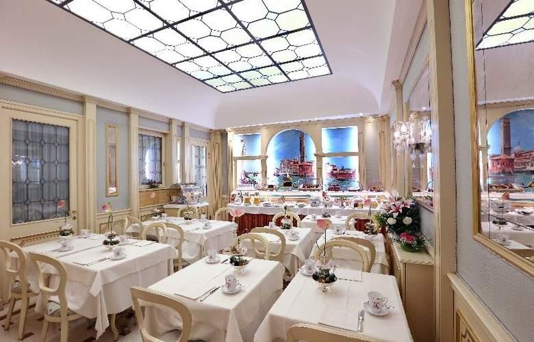 Colombina - Restaurant - 6